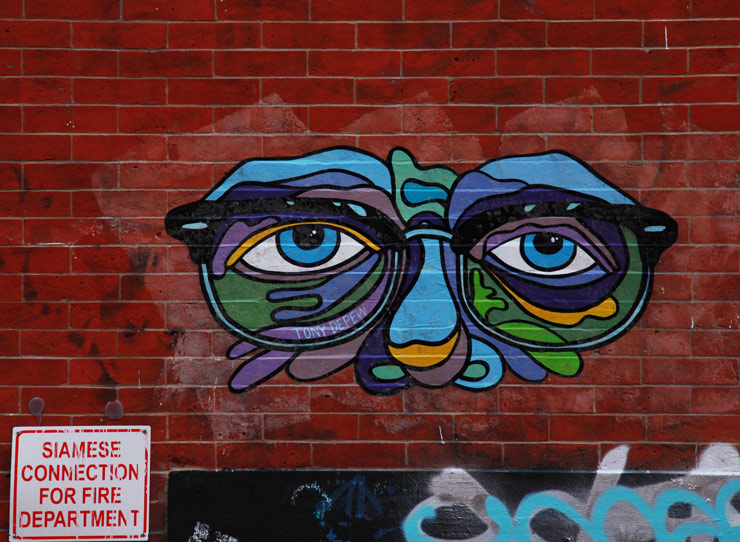 brooklyn-street-art-tony-depew-jaime-rojo-10-25-15-web