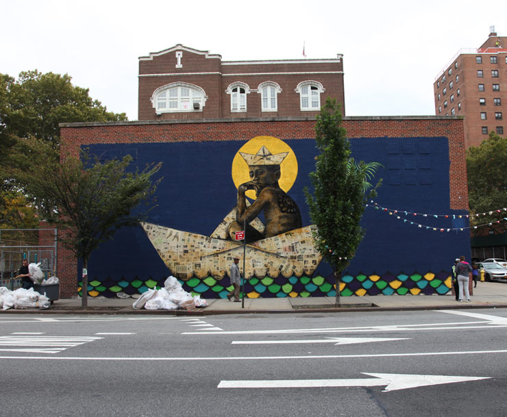 brooklyn-street-art-viajero-monument-art-jaime-rojo-El-Barrio-10-15-web-1