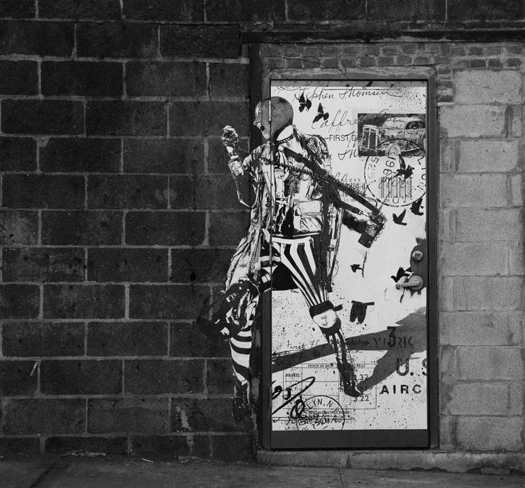 brooklyn-street-art-wk-interact-jaime-rojo-10-25-15-web-1