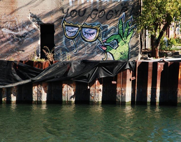 brooklyn-street-art-you-go-girl-jaime-rojo-10-25-15-web