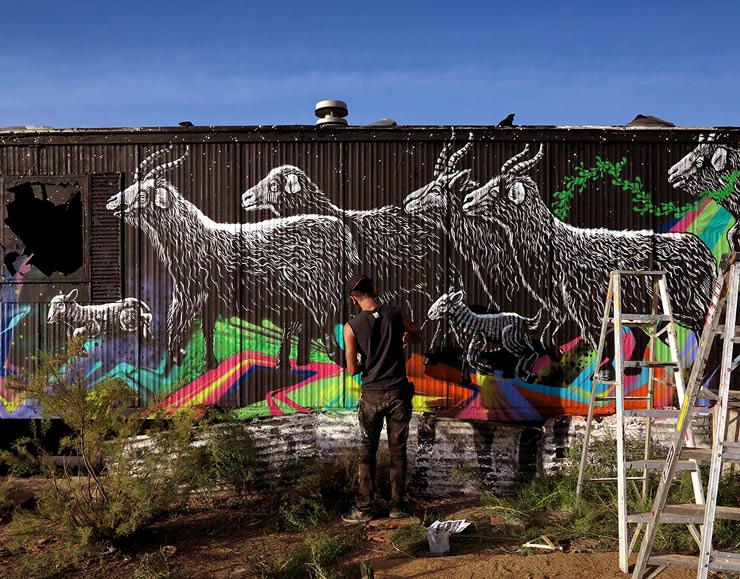 brooklyn-street-art_mazatl_stinkfish_navajo-nation-gray-mountain-web-4