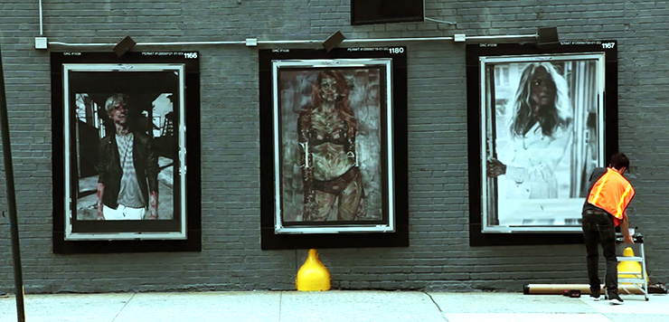 Brooklyn-Street-Art-Film-Friday-112715-Vermibus-Screen-Shot-2015-11-25-at-3.01.02-PM