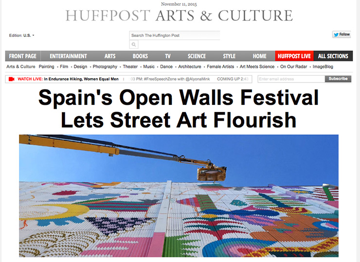 Brooklyn-Street-Art-Huffpost-Barcelona-Open-Walls-740-Screen-Shot-2015-11-11-2015