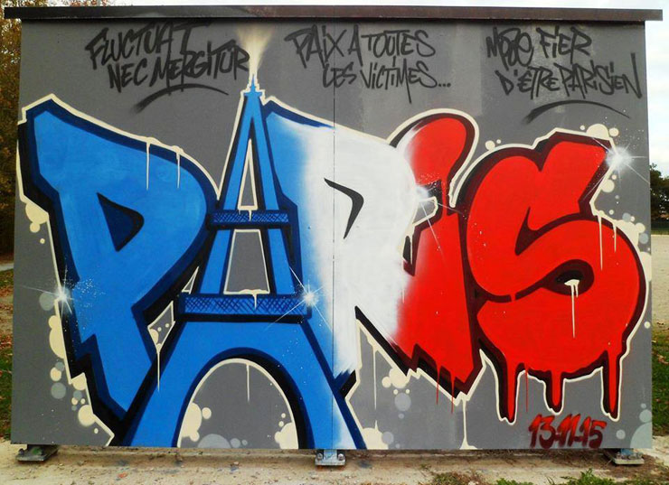 Brooklyn-Street-Art-Paris-740-copyright_Moze_from_ODC-Collective-