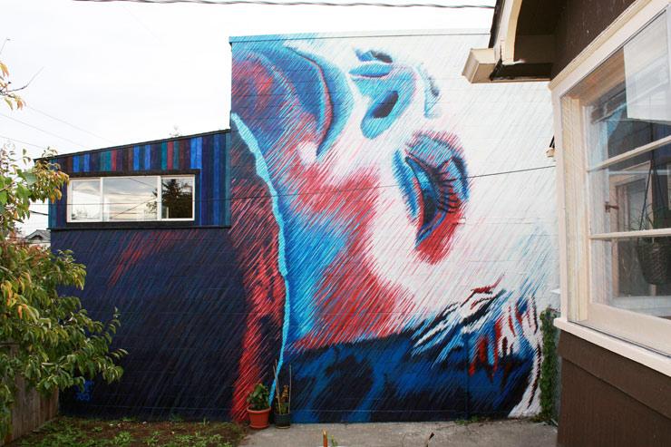 brooklyn-street-art-AddisonKarl_Messier_artSEA-2015-web-3