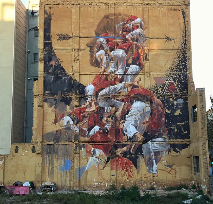 brooklyn-street-art-Borondo-Fernando-Alcala-open-walls-barcelona-2015-web-5