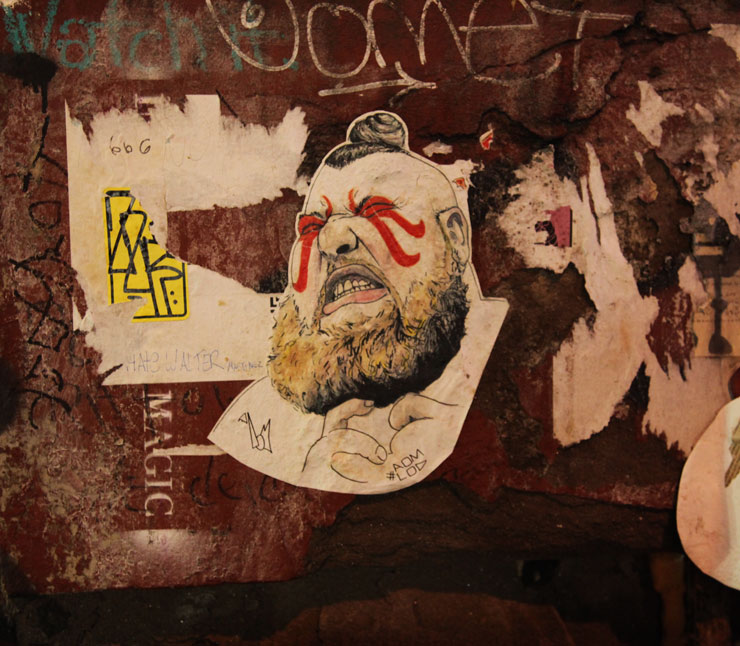 brooklyn-street-art-adm-lod-jaime-rojo-11-08-15-web