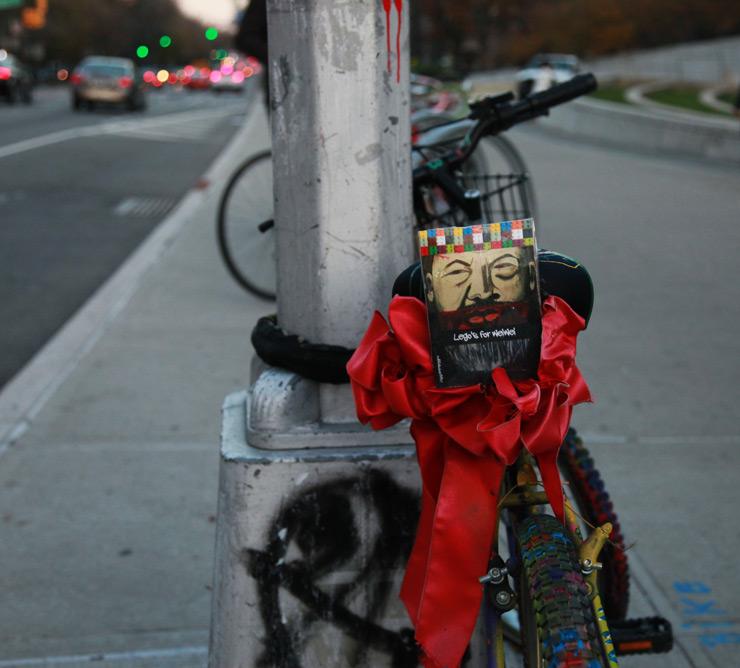 brooklyn-street-art-ai-wei-wei-jaime-rojo-11-29-15-web