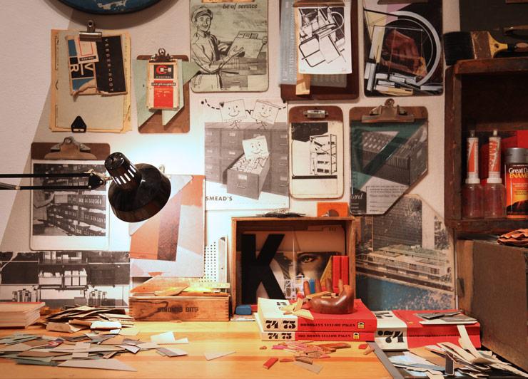 brooklyn-street-art-augustine-kofie-jaime-rojo-11-15-web-1