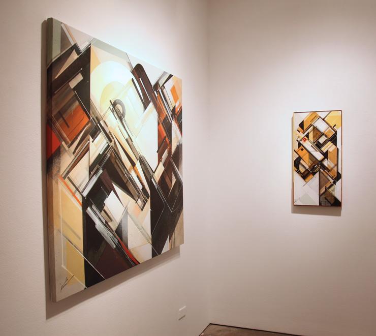 brooklyn-street-art-augustine-kofie-jaime-rojo-11-15-web-10