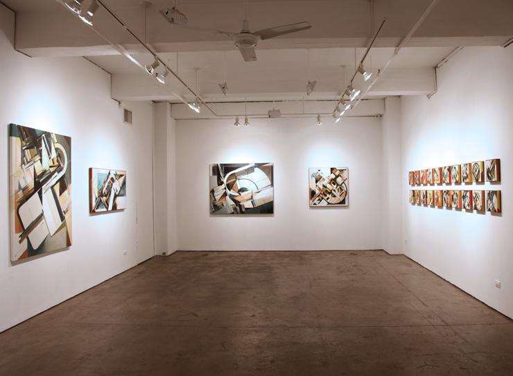 brooklyn-street-art-augustine-kofie-jaime-rojo-11-15-web-11