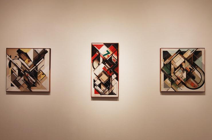 brooklyn-street-art-augustine-kofie-jaime-rojo-11-15-web-14