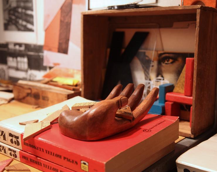brooklyn-street-art-augustine-kofie-jaime-rojo-11-15-web-16