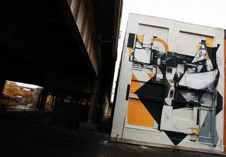brooklyn-street-art-augustine-kofie-jaime-rojo-11-15-web-20