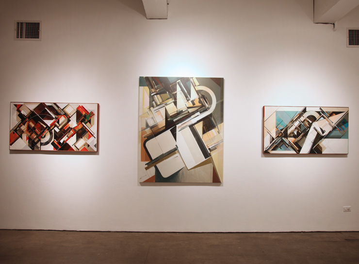 brooklyn-street-art-augustine-kofie-jaime-rojo-11-15-web-5