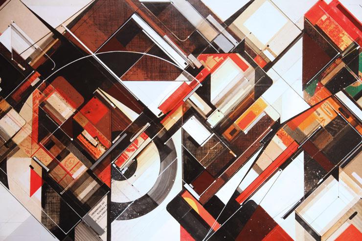 brooklyn-street-art-augustine-kofie-jaime-rojo-11-15-web-6