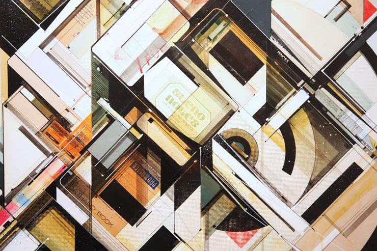 brooklyn-street-art-augustine-kofie-jaime-rojo-11-15-web-7