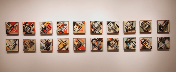 brooklyn-street-art-augustine-kofie-jaime-rojo-11-15-web-8