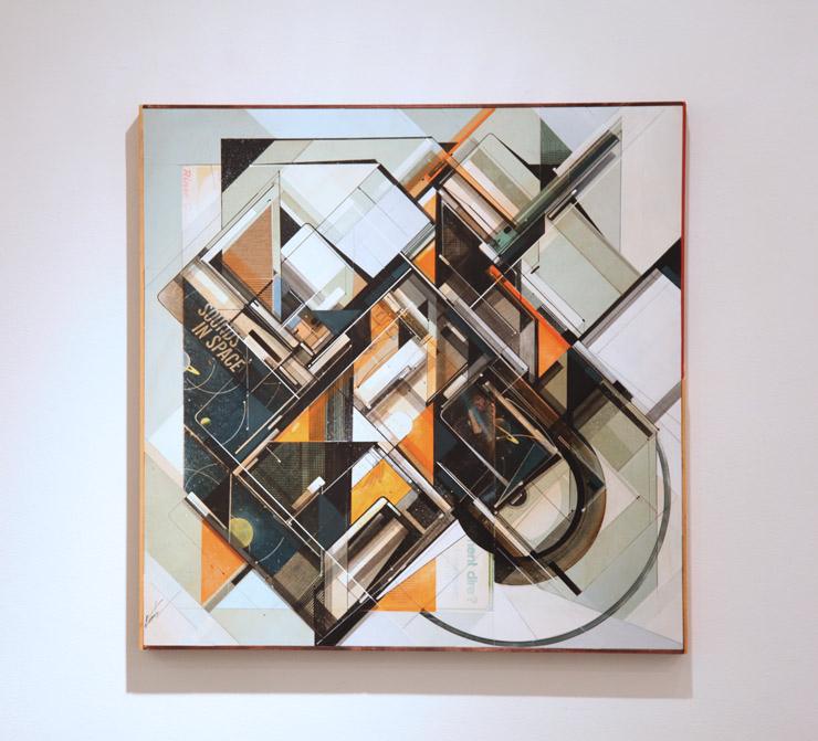 brooklyn-street-art-augustine-kofie-jaime-rojo-11-15-web-9