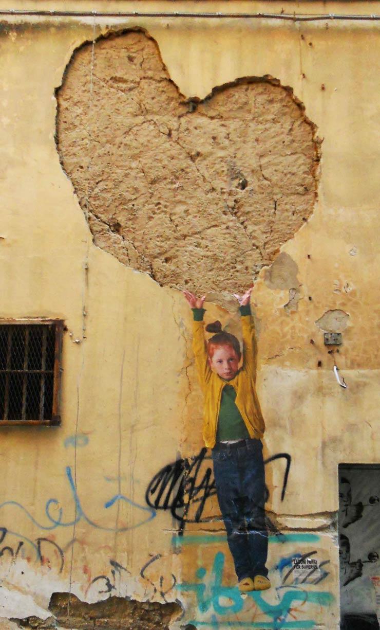 brooklyn-street-art-bifido-caserta-italy-11-15-15-web