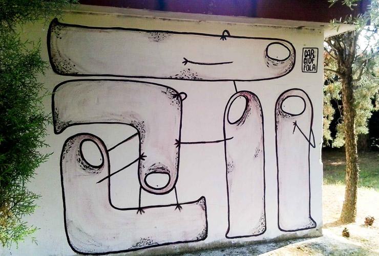 brooklyn-street-art-carcioffola-italy-11-22-15-web