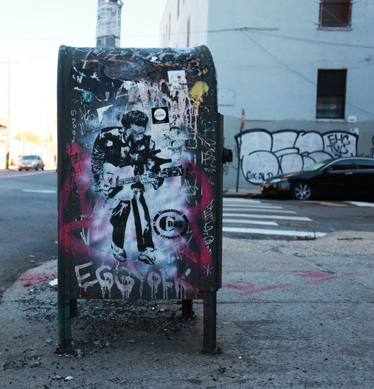 brooklyn-street-art-cdre-jaime-rojo-11-01-15-web