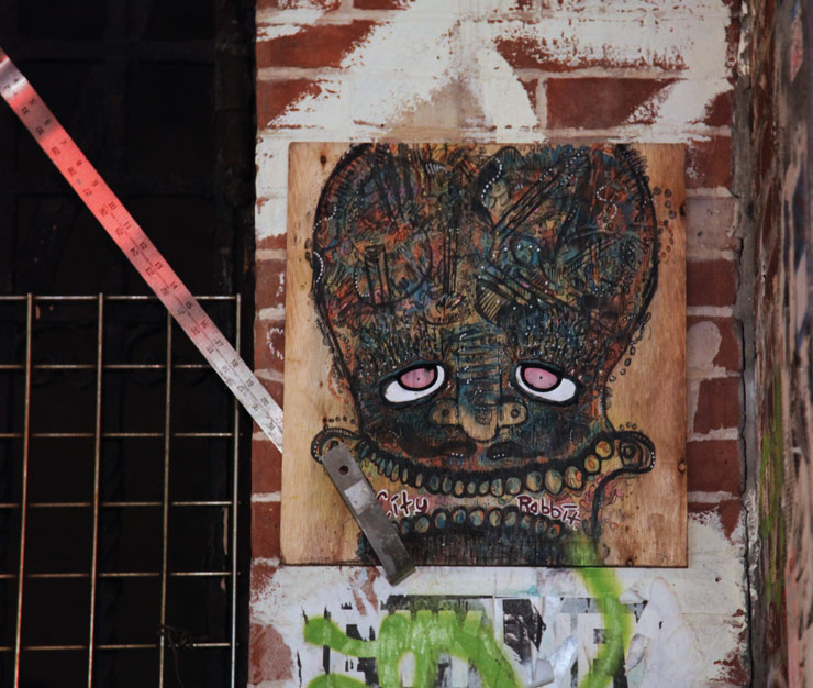 brooklyn-street-art-city-rabbit-jaime-rojo-11-15-15-web