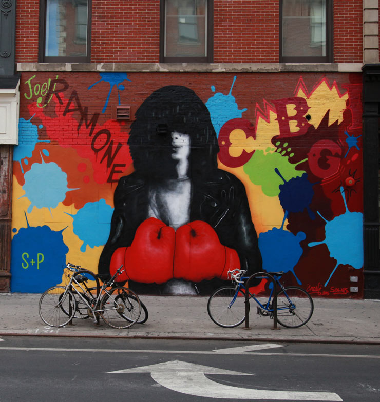brooklyn-street-art-crash-solus-jaime-rojo-11-01-15-web