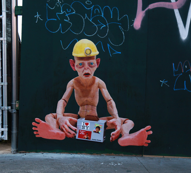brooklyn-street-art-crummy-gummy-jaime-rojo-11-01-15-web