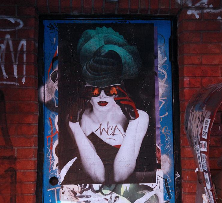 brooklyn-street-art-dee-dee-jaime-rojo-11-29-15-web