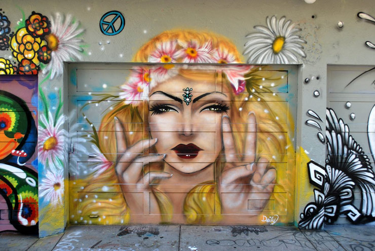 brooklyn-street-art-deity-spray-can-jim-prigoff-san-francisco-2015-web