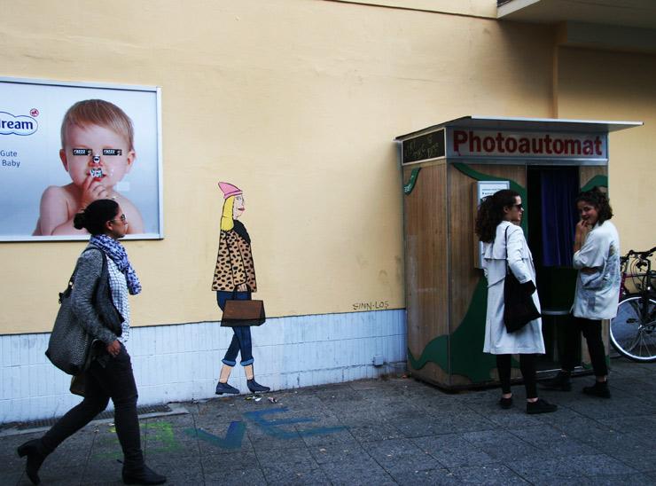 brooklyn-street-art-dont-fret-berlin-web-1