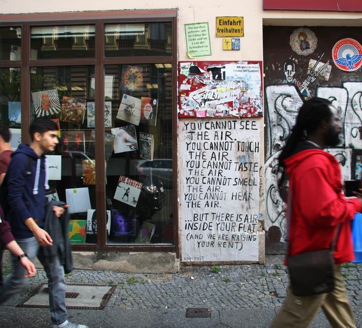 brooklyn-street-art-dont-fret-berlin-web-4