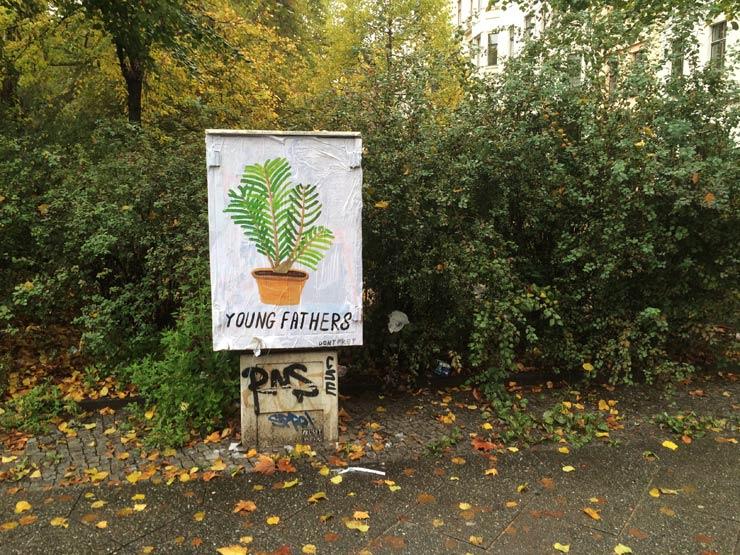 brooklyn-street-art-dont-fret-berlin-web-5