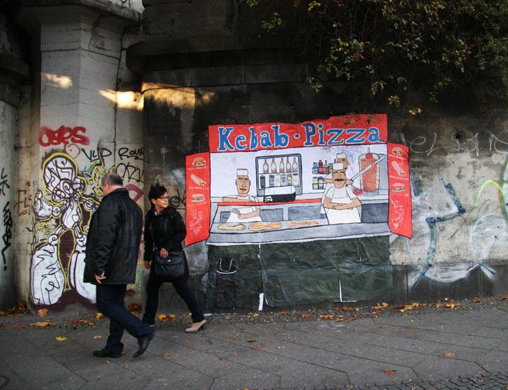 brooklyn-street-art-dont-fret-berlin-web-6