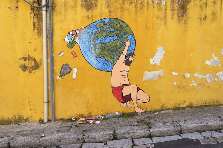 brooklyn-street-art-dont-fret-italy-web-1
