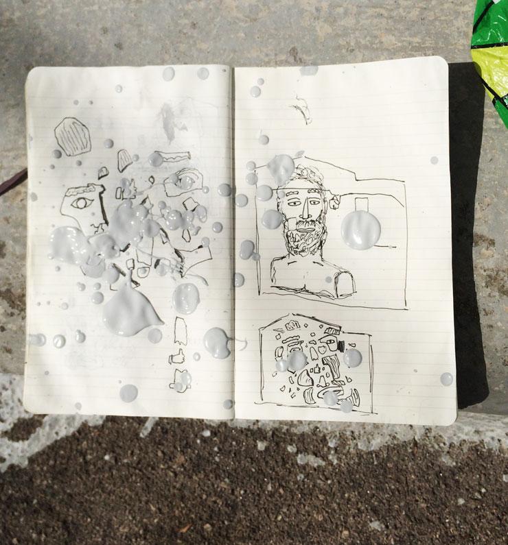 brooklyn-street-art-dont-fret-italy-web-3