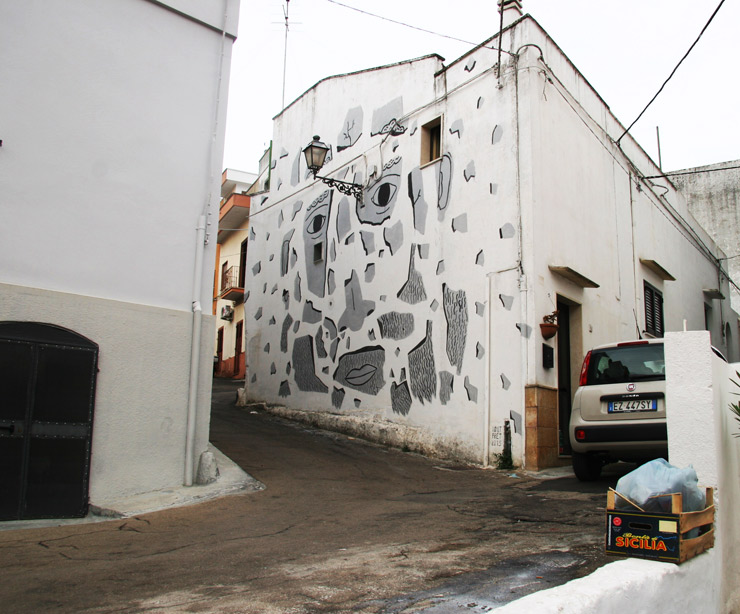 brooklyn-street-art-dont-fret-italy-web-5