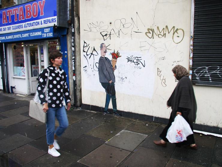 brooklyn-street-art-dont-fret-london-web-2