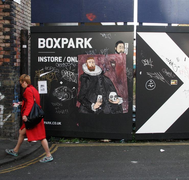 brooklyn-street-art-dont-fret-london-web-7