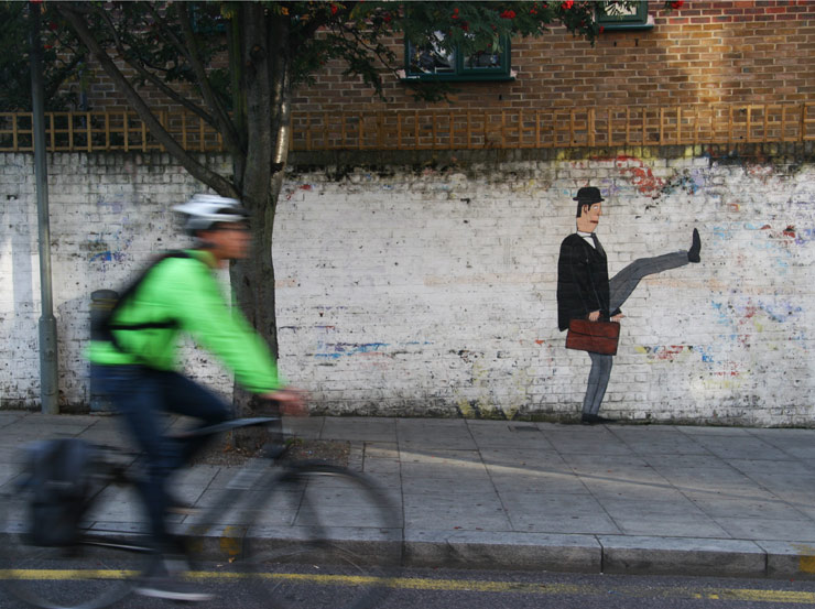 brooklyn-street-art-dont-fret-london-web-8