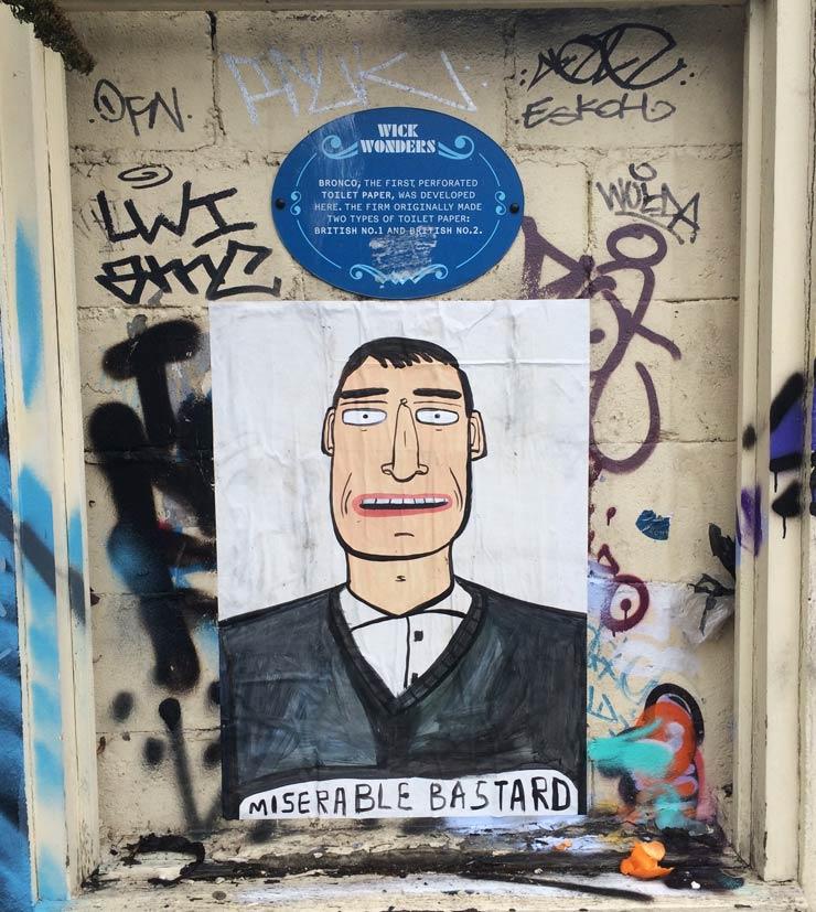 brooklyn-street-art-dont-fret-london-web-9
