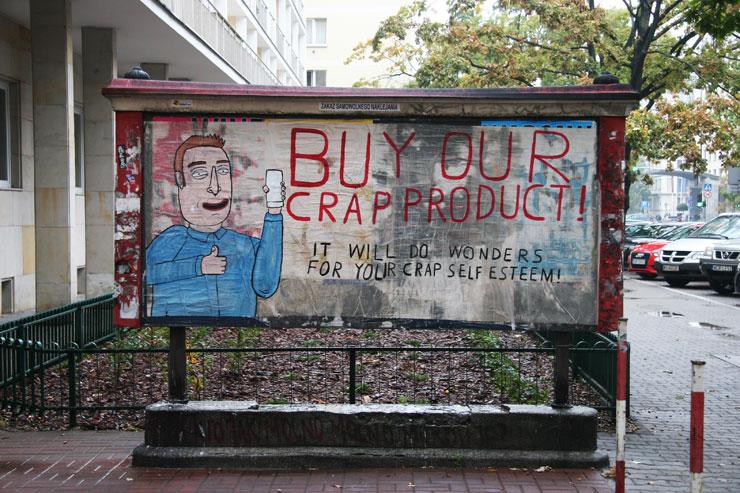 brooklyn-street-art-dont-fret-warsaw-web-1