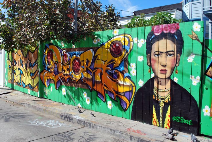 brooklyn-street-art-el-diore-spray-can-jim-prigoff-san-francisco-2015-web