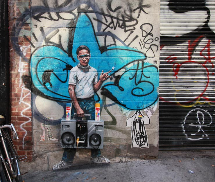 brooklyn-street-art-ernest-zacharevic-jaime-rojo-11-29-15-web-1