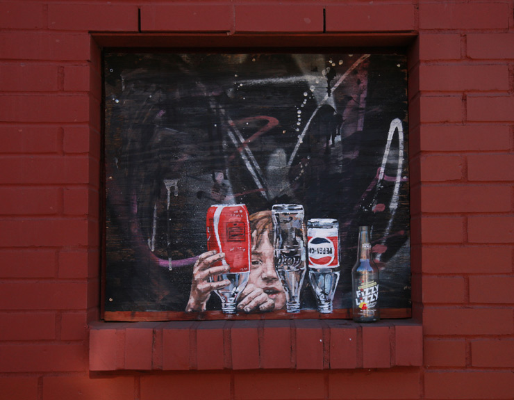 brooklyn-street-art-ernest-zacharevic-jaime-rojo-11-29-15-web-2