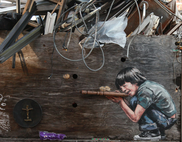 brooklyn-street-art-ernest-zacharevic-jaime-rojo-11-29-15-web-5