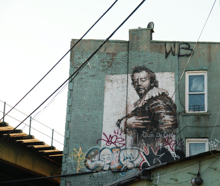 brooklyn-street-art-ernest-zacharevic-jaime-rojo-11-29-15-web-6