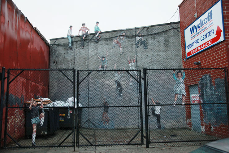 brooklyn-street-art-ernest-zacharevic-martha-cooper-jaime-rojo-11-08-15-web-1