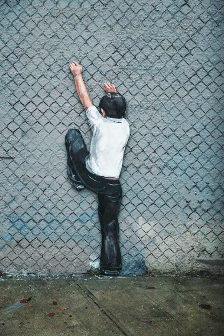 brooklyn-street-art-ernest-zacharevic-martha-cooper-jaime-rojo-11-08-15-web-2